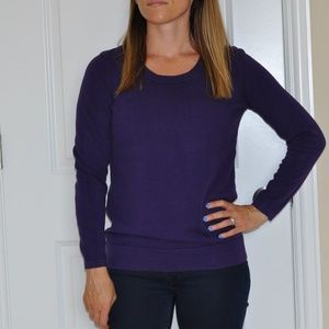 Loft Medium Sweater